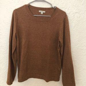 Sweaters - J. Crew Wool Sweater